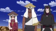 Boruto Naruto Next Generations Episode 56 0473