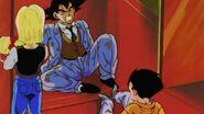 Dragon-ball-kai-2014-episode-67-1017 42784234881 o