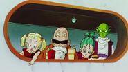 Dragon-ball-kai-2014-episode-68-0860 42257824324 o