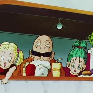 Dragon-ball-kai-2014-episode-68-0860 42257824324 o.jpg