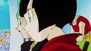 Dragon-ball-kai-2014-episode-69-0627 29156705498 o