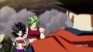 Dragon Ball Super Episode 101 (305)