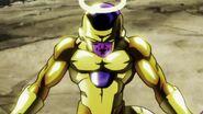 Dragon Ball Super Episode 108 0859