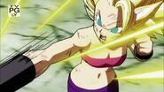 Dragon Ball Super Episode 113 0597