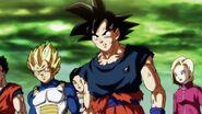 Dragon Ball Super Episode 121 0456