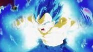Dragon Ball Super Episode 127 0277