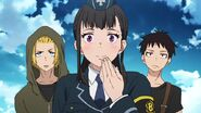 Fire Force Episode 3 0188