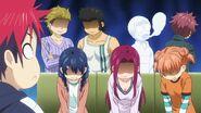 Food Wars! Shokugeki no Soma Season 3 Episode 13 0177