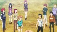 Food Wars! Shokugeki no Soma Season 3 Episode 13 0988