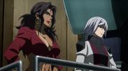 Gundam-2nd-season-episode-1315503 28328503359 o