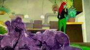 Harley Quinn Episode 1 0385