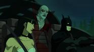 Justice-league-dark-123 42905425511 o