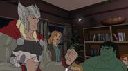Marvels Avengers Assemble Season 4 Episode 13 (114)