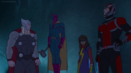 Marvels Avengers Assemble Season 4 Episode 13 (186)