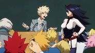 My Hero Academia Season 2 Episode 13 0525