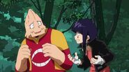 My Hero Academia Season 2 Episode 23 0420