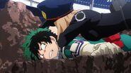 My Hero Academia Season 3 Episode 16.mp4 0670