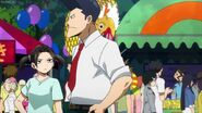 My Hero Academia Season 4 Episode 23 0331