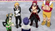 My Hero Academia Season 5 Episode 4 0172
