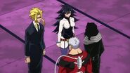 My Hero Academia Season 5 Episode 5 0355