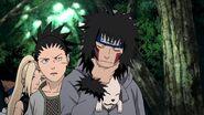 Naruto-shippden-episode-dub-436-0891 41404010345 o