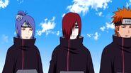 Naruto-shippden-episode-dub-439-0531 42286481632 o