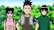 Naruto-shippden-episode-dub-439-0941 28461243438 o