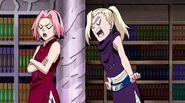 Naruto-shippuden-episode-40621023 39189622444 o