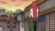 Naruto Shippuden Episode 247 0959