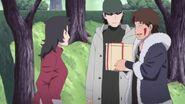 Naruto Shippuuden Episode 500 0808