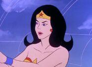 The-legendary-super-powers-show-s1e01a-the-bride-of-darkseid-part-one-0445 41618467520 o