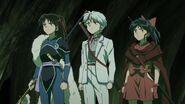 Yashahime Princess Half-Demon Episode 4 0759
