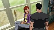 Young.justice.s03e04 0072