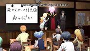 Assassination Classroom Episode 4 0183
