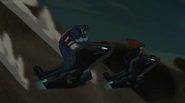 Avengers-assemble-season-4-episode-1708580 26152798618 o