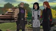 Avengers Assemble (1106)