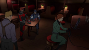 Avengers Assemble (208)