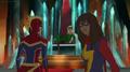 Avengers Assemble (352)