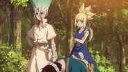 Dr. Stone Episode 9.mp4 0909