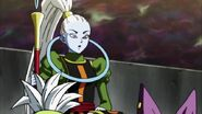 Dragon Ball Super Episode 111 0696