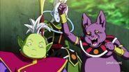 Dragon Ball Super Episode 113 0285