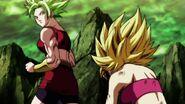 Dragon Ball Super Episode 114 0861