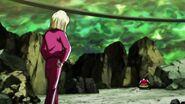 Dragon Ball Super Episode 117 0654