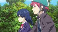Food Wars Shokugeki no Soma Season 3 Episode 1 0145