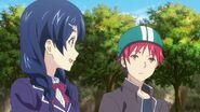 Food Wars Shokugeki no Soma Season 3 Episode 1 0181