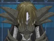 GuardianDreadscythe-JP-Anime-DM-NC.png