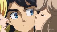Gundam-23-696 27767758478 o
