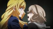 Gundam-2nd-season-episode-1311662 40109523901 o