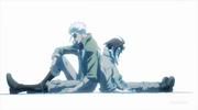 Gundam Orphans Last Episode14951.png