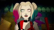 Harley Quinn Episode 1 0900